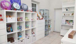 showroom la maison de l'ange bouaye
